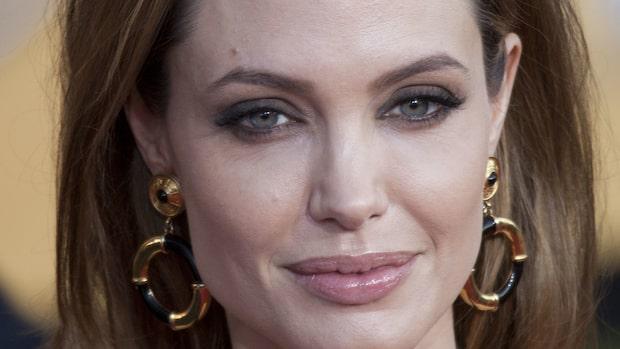 Jolie avslöjar stora anledningen till smutsiga skilsmässan
