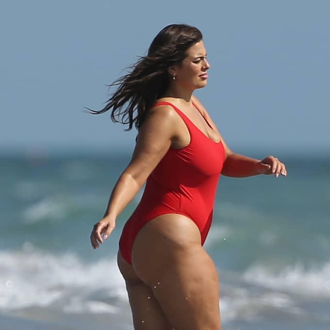 flickvän blivit tjock Uddevalla
