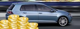 Nya dieselskatten – så påverkar den din familj
