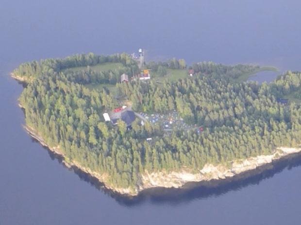 Sju år efter Utøya – överlevare får dödshot