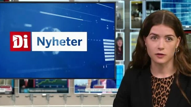 Di Nyheter: Lundins oljebolag kraschar efter förlustrapport
