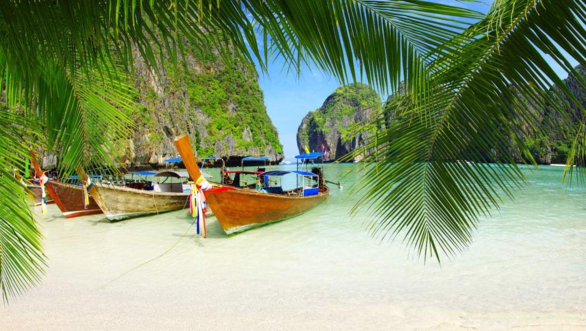 ou trouver du propecia en thailande