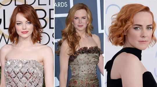 katalog sex rött hår
