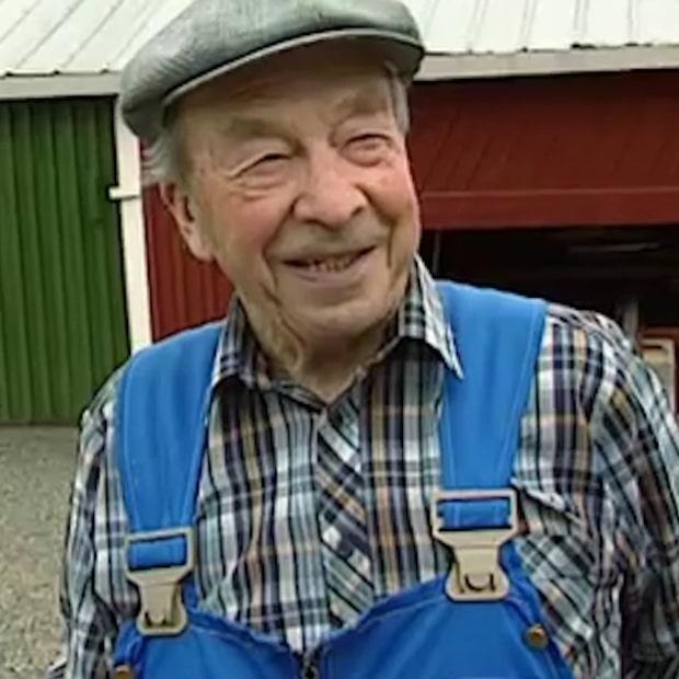 Förstår du vad den svenske bonden säger