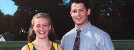 Han erkände sexbrotten mot Emilie – friades när hon dog