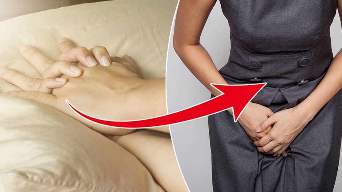 infektion i livmodern spiral