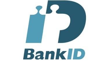 Lämna aldrig ut dina bank-ID-uppgifter. Foto: SKÄRMAVBILD