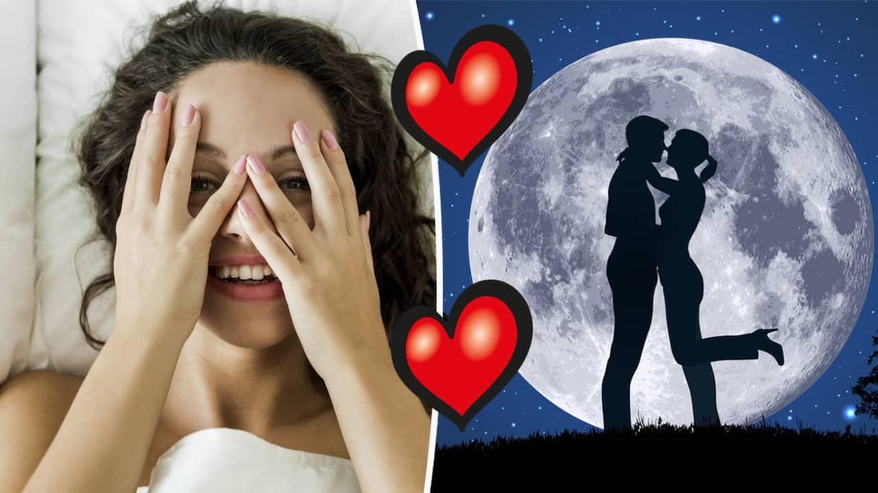 Dating intelligenta killar