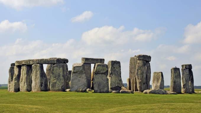 De mystiska stora stenbumlingarna är kända över hela världen. Nu kan sanningen bakom Stonehenge vara på väg att avslöjas.