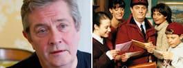 Allan Svenssons vägran: Vill inte gå i pension