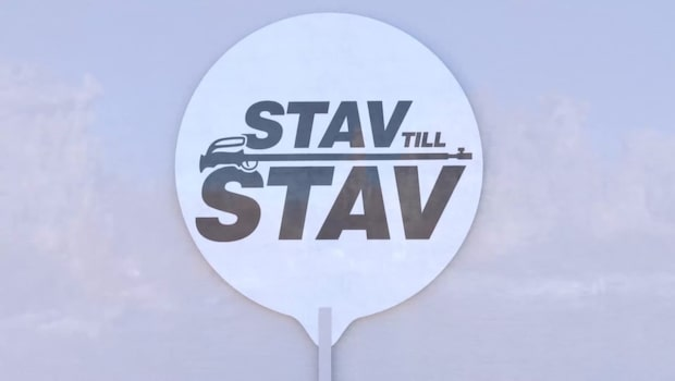 """Stav till stav: Efter dramat i mixade: """"Hade kunnat bli en katastrof"""""""