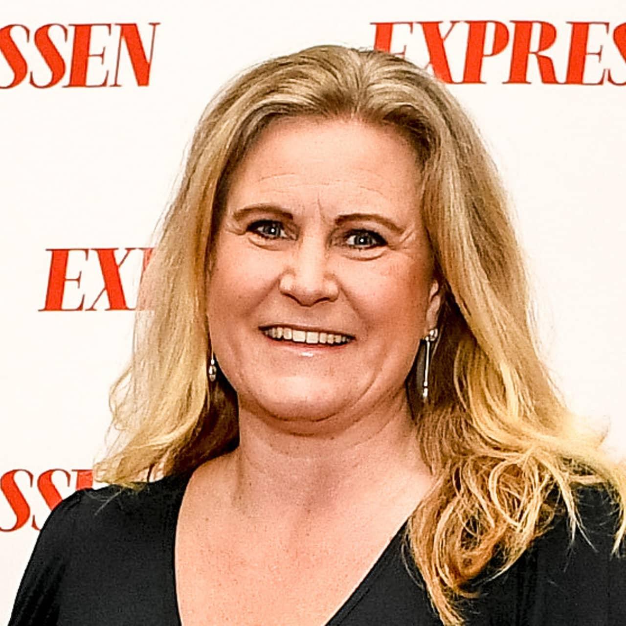 86. Camilla Kvartoft