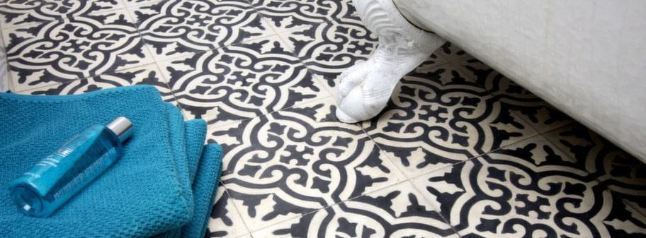 Pontus fick en egen lägenhet i villan Leva& bo Expressen Leva& bo