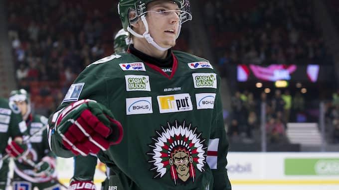 Foto: MICHAEL ERICHSEN / BILDBYRÅN