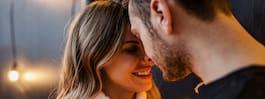 7 fraser som sociopater ofta använder i relationer