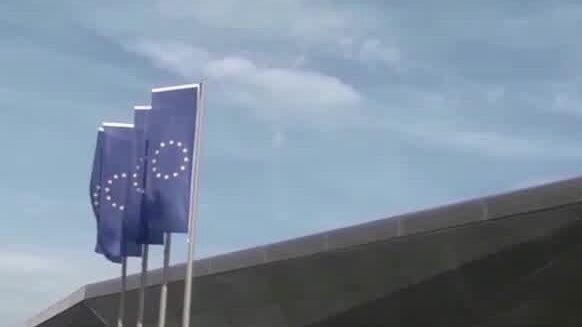 """""""Tyskland har bytt fot"""""""