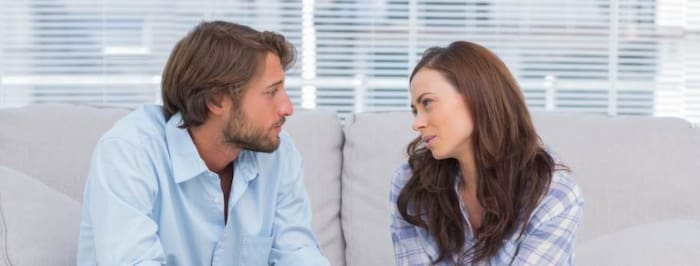 par terapi dating