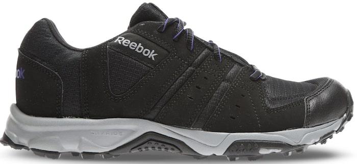 quality design 480b9 eb027 Walkingskor herr test