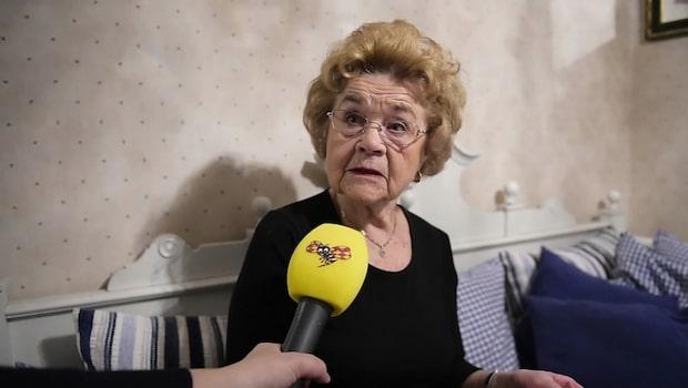 Raseriet: 150 000 har fått sänkta pensioner