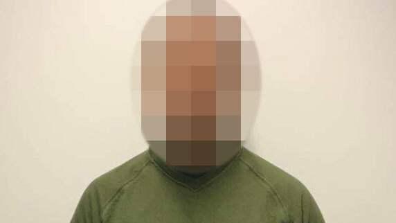 En av männen misstänkt även för bland annat mordförsök och grov misshandel. Foto: Polisen