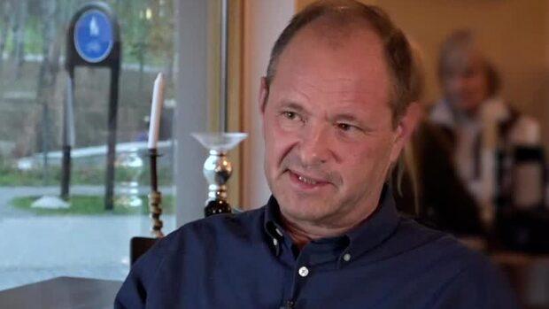 Björn Olsen: Då kan du vaccinera dig mot corona