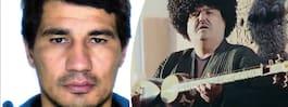 Polisen sökte uzbekisk artist i stället för Akilov