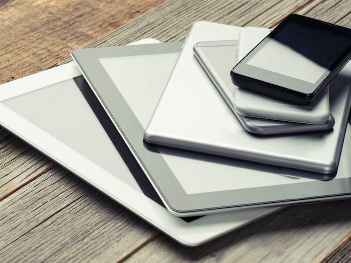 Andrahandsvärde på Iphone – hur mycket är telefonen värd  cdeb1f021b8c8
