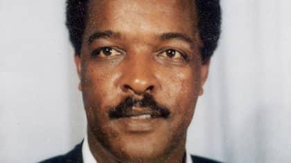 Den svenske journalisten Dawit Isaak har suttit fängslad i Eritrea i 6 000 dagar.