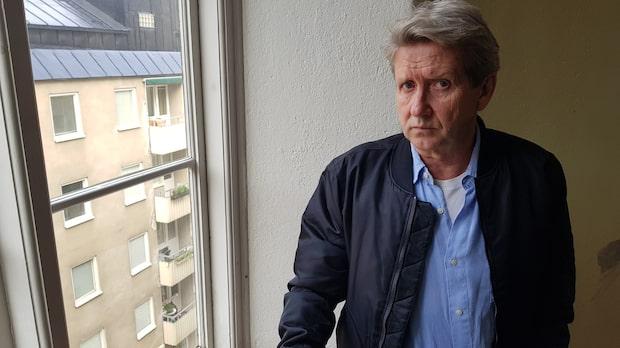 Hård kritik mot TV4 efter granskning