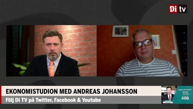 Wikström: Detta kan vi förvänta oss i den politiska diskussionen om LAS