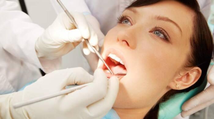 dåliga tänder hjärtproblem