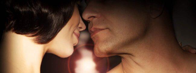 Kan kvinnor sprutar under orgasm