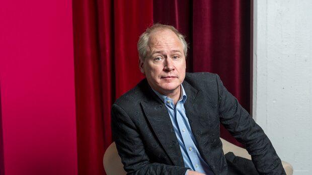 Robert Gustafssons reklamkupp i SVT värd miljoner