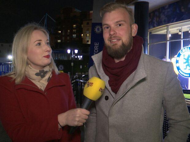 Det krävs för att Malmö FF ska gå vidare i Europa League