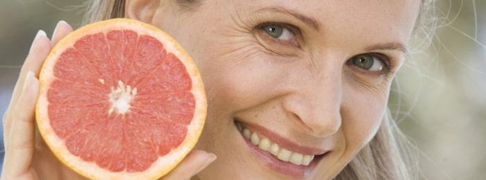 vilka vitaminer bör man äta