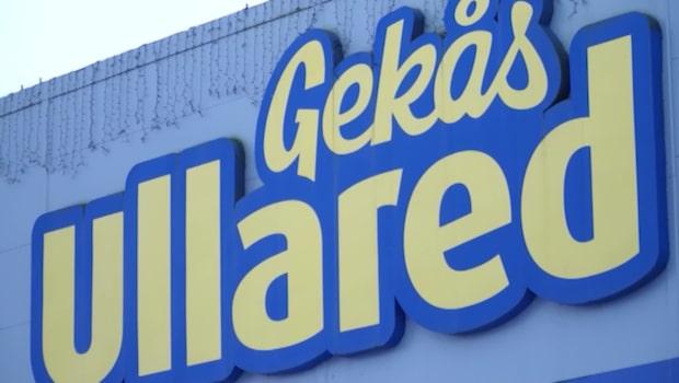 """Gekås hotar stämma nytt hotell: """"Är maktgalna"""""""