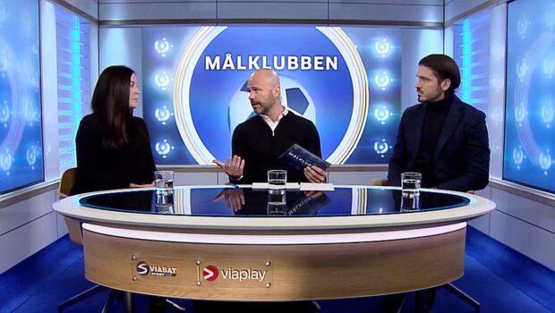 """Målklubben om Pogba: """"Har ingen värdig ersättare"""""""
