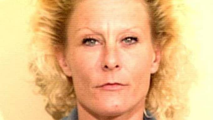 Collen LaRose, även känd som Jihad Jane, dömdes till tio års fängelse för att ha planerat en komplott för att mörda Vilks.