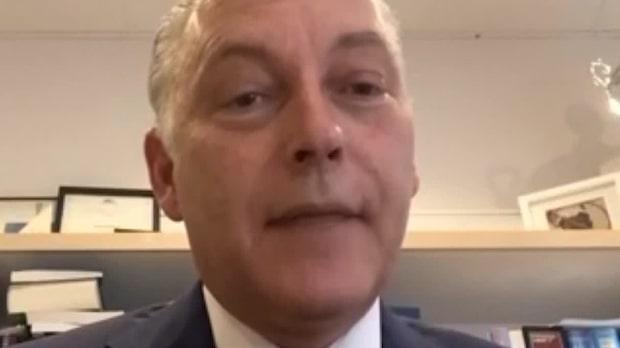Experternas reaktioner på domen mot Peter Madsen