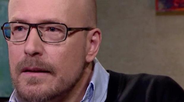 Sms:et förändrade TV4-profilens liv