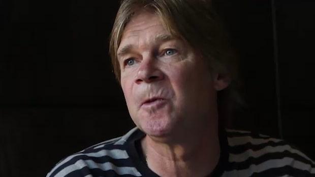 Glenn Strömbergs svar – efter spekulationerna