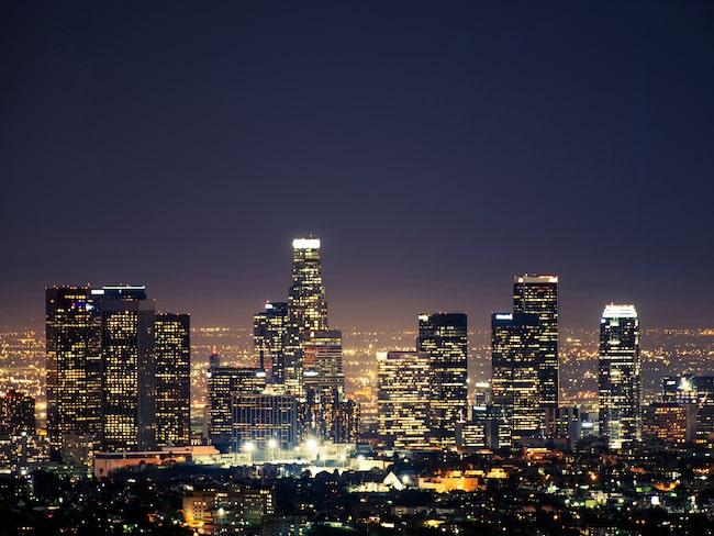 The Museum of Selfies öppnar i januari, i Glendale vilket är en förort till Los Angeles.