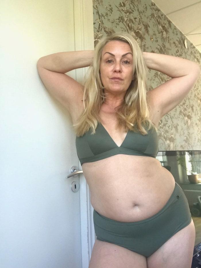 stora tjocka kvinnor bilder ebenholts amatör sluts