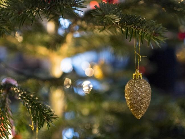 Julmusiken kan skada den mentala hälsan.