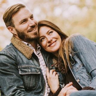Dating Tips för Väduren Kvinnahastighet dating Rockford Illinois