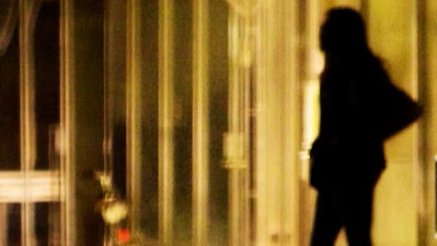"""De är kvinnorna som säljer sex i Sverige: """"Det är ett ständigt utnyttjande"""""""