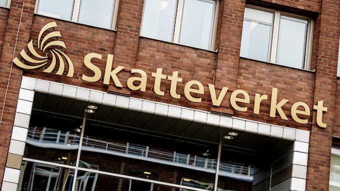 """""""Vid Skatteverkets utredning har det framkommit att ni inte har varit berättigad till avräkning eftersom filialen inte är ett fast driftställe enligt det nordiska skatteavtalet och att den norska skatten därmed har tagits ut i strid med det nordiska skatteavtalet"""", skriver Skatteverket om Fjällräven. Foto: ALEX LJUNGDAHL/EXPRESSEN"""