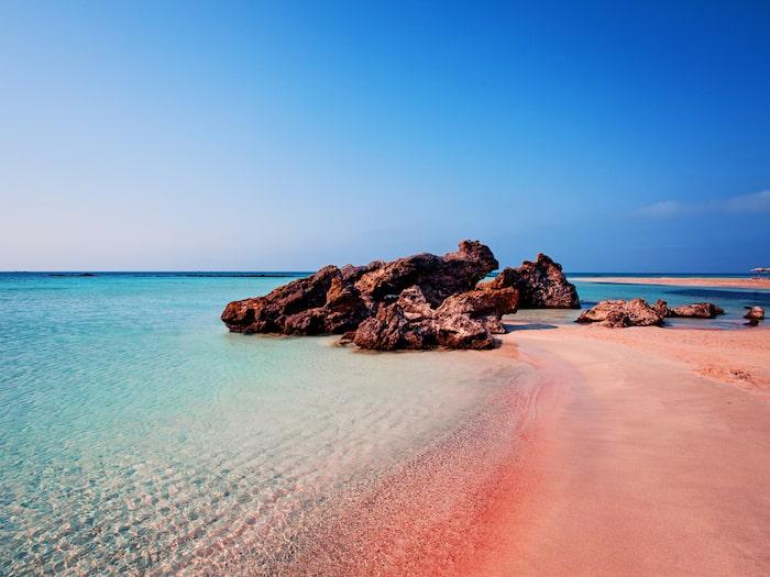 98f3072b51ba Kreta: Guide med 10 tips på saker att göra   Allt om Resor