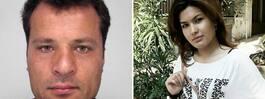 Flicka hittades död i Sverige  – misstänkt man gripen