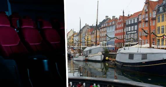 swingerclub köpenhamn video